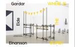 E11-Gardar Eide Einarsson