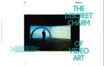 E11-Video Art