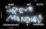 E14-Adel Abdessemed