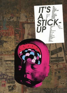its_a_stick_up_book