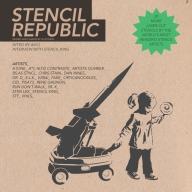 StencilRepublic_HighResCover-copy