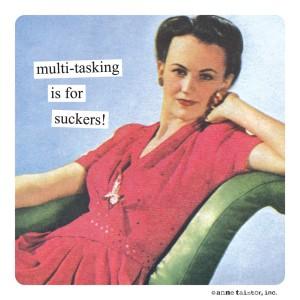 01463_multi-tasking-300x300
