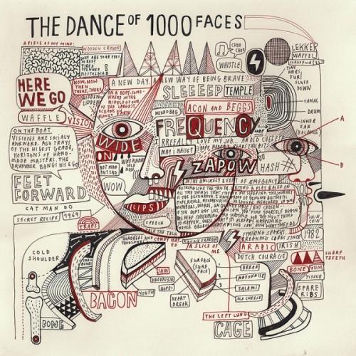 1000faces800-700x700
