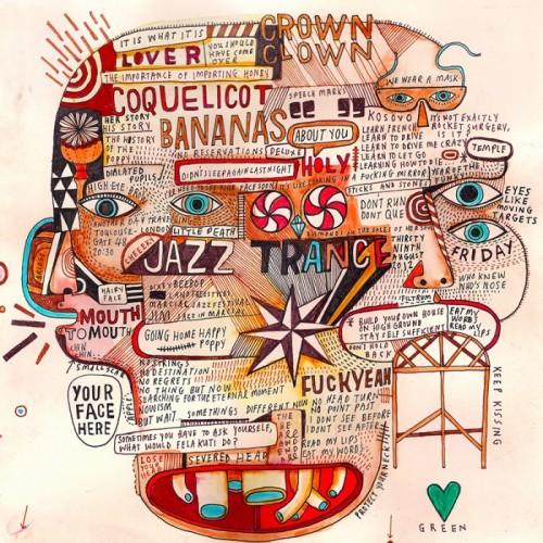 jazztrance800-e1350855979141