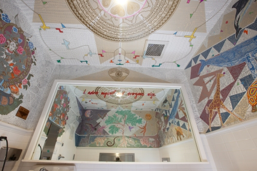 ceilingangle