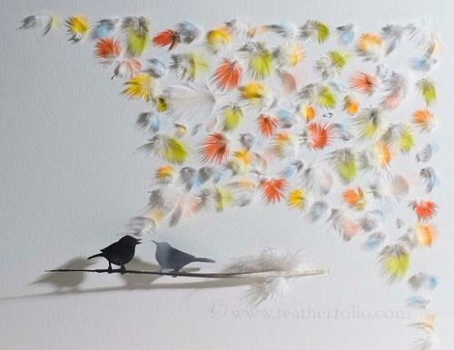 singing-bird-9