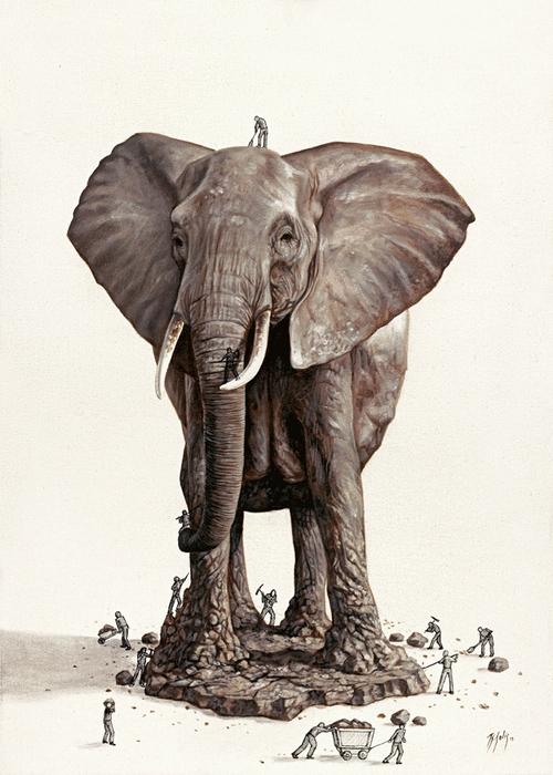 04elephant
