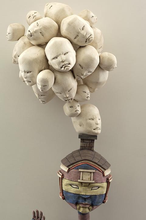 airballoonA