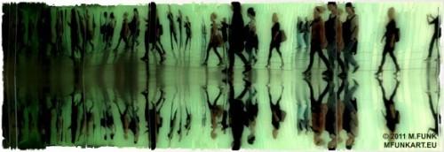 OÙ-VOUS-ALLEZ_2011-580x200