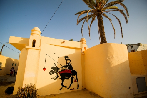 SUNRA-01-site-djerbahood
