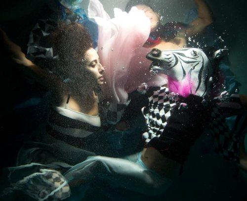 Elan_cirque sous-marin_web