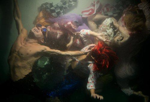 Elan_fantome_du_coeur_web